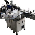 Omron Label Stock Electric Eye Автоматическая этикетировочная машина