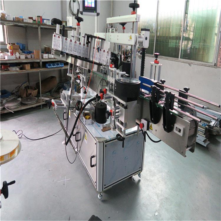 Китай Стабильная автоматическая этикетировочная машина без морщин поставщик пластин из алюминиевого сплава толщиной 30 мм